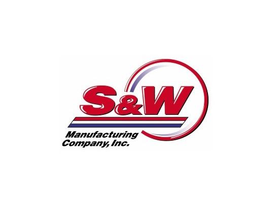 S&W工业零件,S&W代理商,S&W分销商,S&W水平调整脚,S&W中国代理商