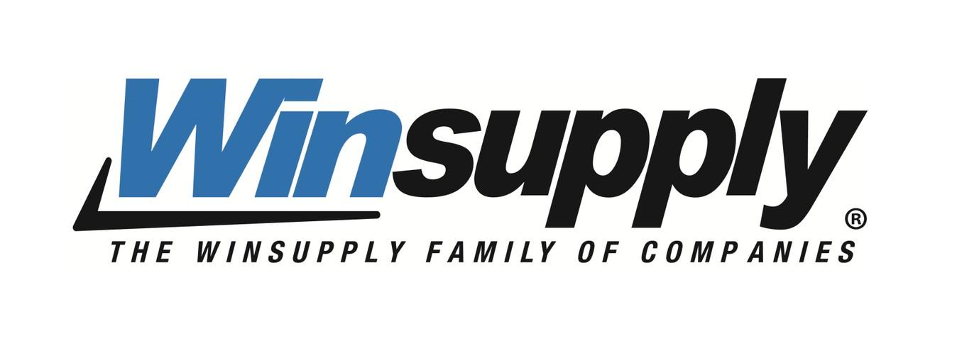 Winsupply收购了HESCO供应公司