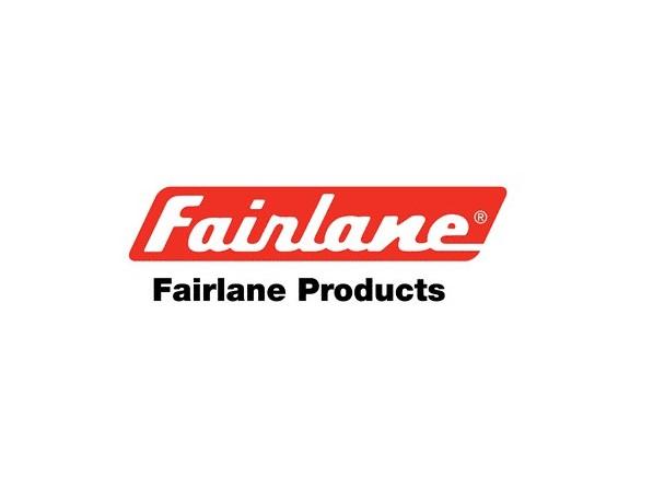 Fairlane公司扩大GripShape服务范围,Fairlane代理商,Fairlane工件,Fairlane轴承
