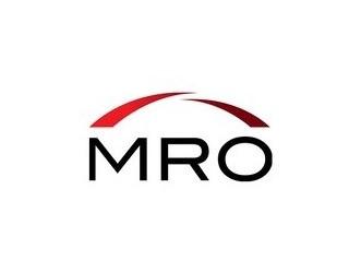 MSC中国代理商,MSC Industrial Supply China,MSC中国分销商,MSC工业品,MSC替代品