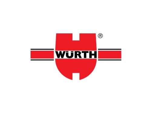 伍尔特手动工具,伍尔特螺丝刀,伍尔特代理商,伍尔特经销商,Wuerth代理商