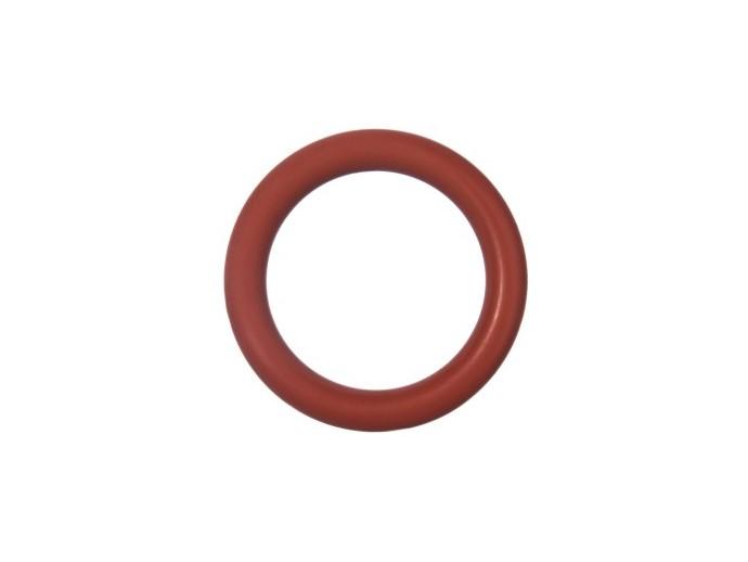 Viton O-Rings,氟橡胶O形圈,Viton O型圈,Fluoroelastomer O-Rings,USA Sealing代理商