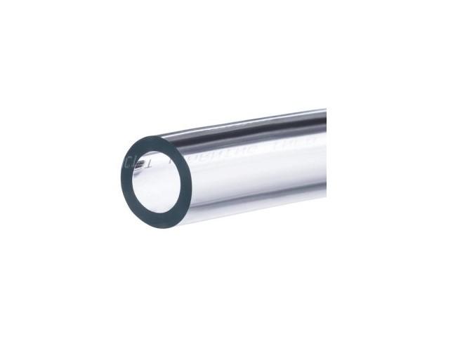 USA Sealing Hose and Tubing,USA Sealing软管和管子,USA Sealing代理商,USA Sealing分销商,ZUSA-HT软管
