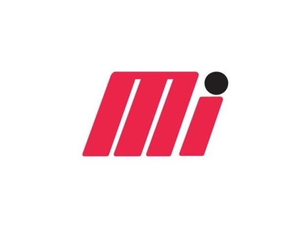 Motion Industries代理商,Motion Industries经销商,Motion Industries工业品,Motion Industries分销商