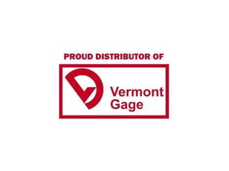 Vermont Gage,Vermont通止规,Vermont量具,Vermont量规,Vermont工具,Vermont自攻,Vermont代理商