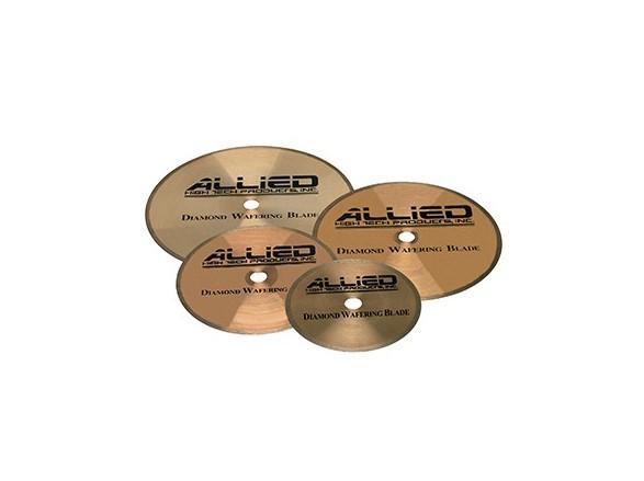 Allied工具,Allied锯盘,Allied锯片,Allied锯子,Allied代理商,Allied金刚石锯片,Allied磨料切割锯片
