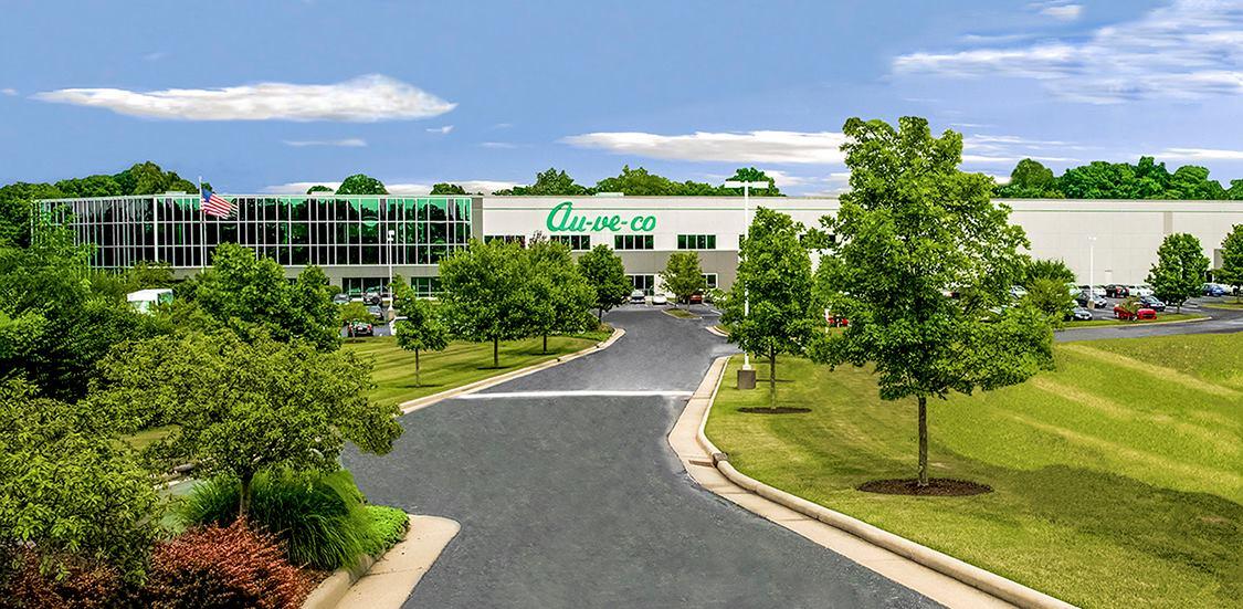 Auveco代理商,Au-ve-co经销商,Auveco汽车紧固件