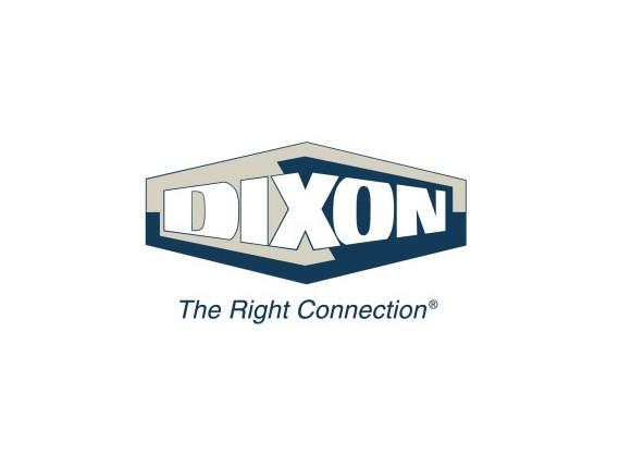 Dixonvalve,Dixon代理商,Dixon卡箍,Dixon接头,Dixon气动配件,Dixon软管,Dixon气动接头