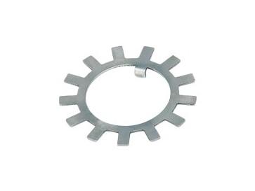 PRWT系列垫圈,PRWT外齿挡圈,PRWT卡簧,PRTL螺母,PRWT卡簧,PRWT Lockwasher