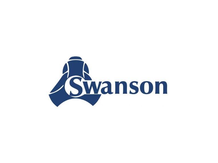 Swanson代理商,Swanson Gages,Swanson螺纹环规,Swanson量规,Thread Plug Gages,Swanson塞规,Swanson通止规