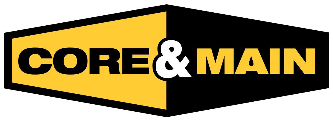 Core & Main将收购土工织物供应商L & M Supply & Bag