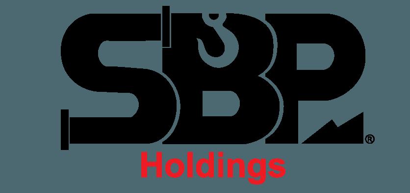 SBP控股收购流体动力/自动化分销商