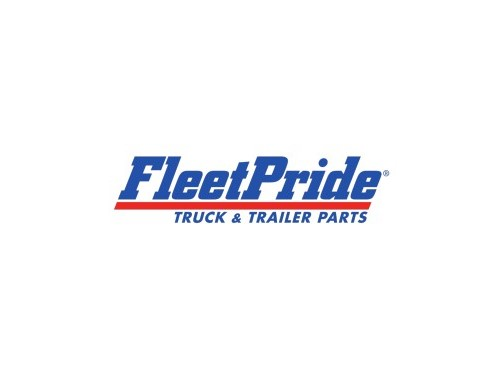 卡车零部件分销商FleetPride收购All Pro Truck & Trailer