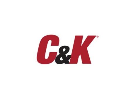 美国C&K开关,检测开关,C&K微动开关,C&K开关分销商