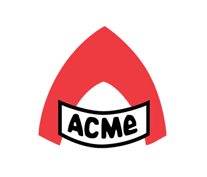 ACME Industrial