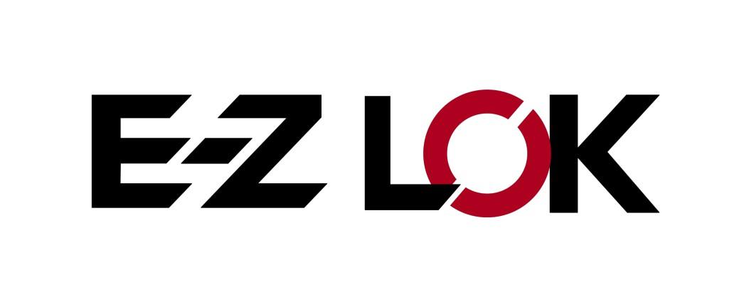 E-Z LOK
