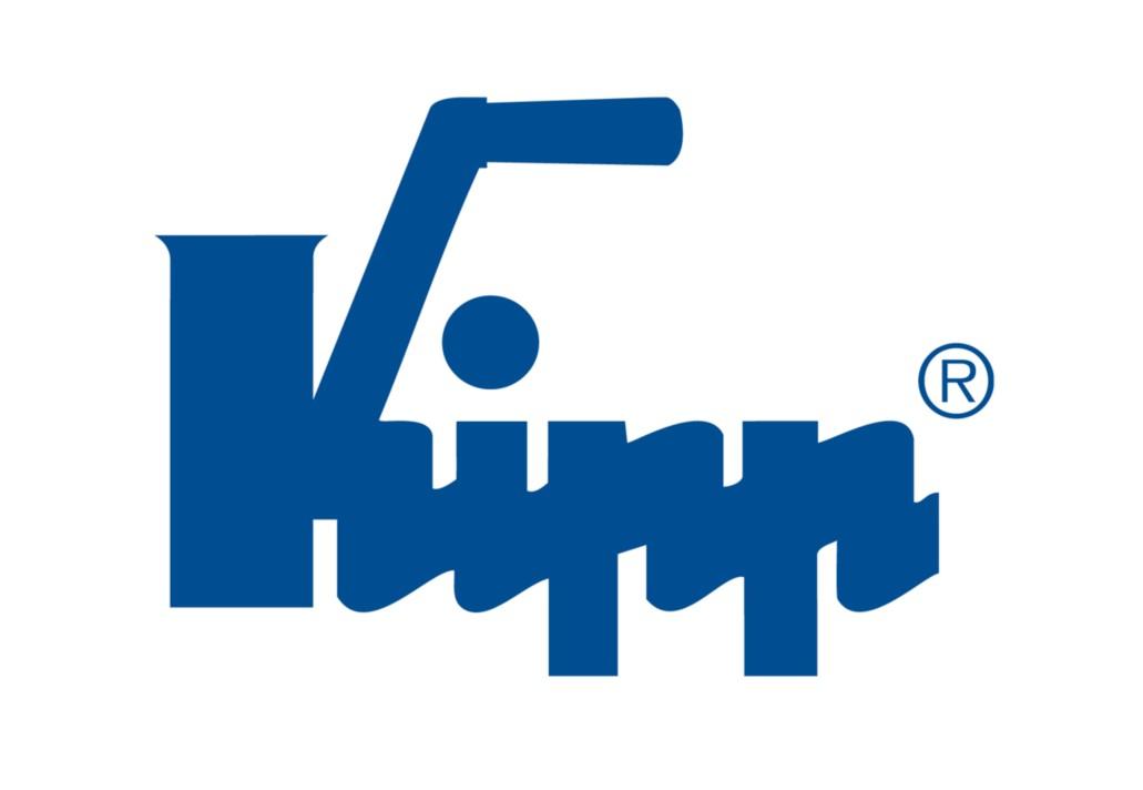 Kipp Hardware