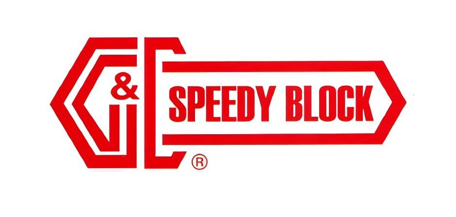 Speedy Block