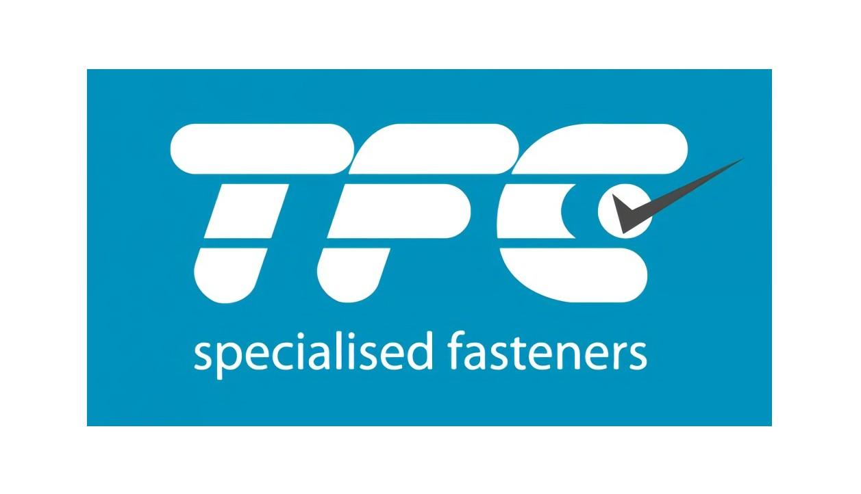 TFC Fasteners